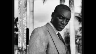 Akon - Beautiful. High Quality !