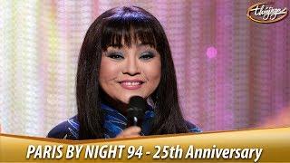 Hương Lan - 7000 Đêm Góp Lại (Trầm Tử Thiêng) PBN 94