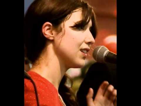 Lisa Hannigan - Braille Lyrics   Musixmatch