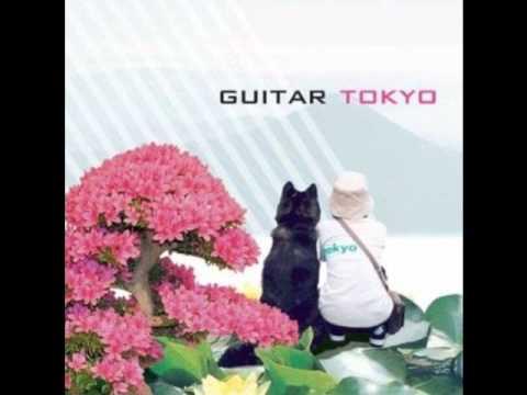 Guitar - Sunday Afternoon at Tamagawa River