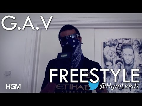 Download Youtube: [HGM] G.A.V FREESTYLE #WNV