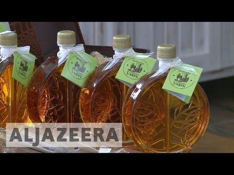 Canada: Quebec maple syrup producers facing huge fines