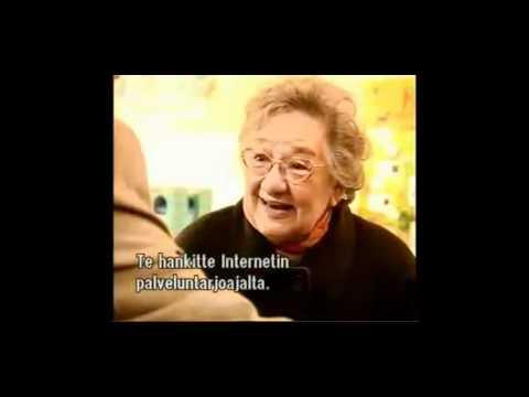lügendetektor austricksen