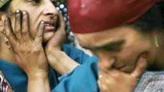 cruel face of terrorists in kashmir