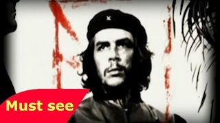The Truth About Che Guevara   The Che Guevara Biography   Documentary