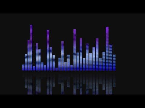 Bushido - Theorie und Praxis (feat. Joka) SPEEDUP / NIGHTCORE