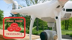 The Best Drone Insurance Options (May 2017)