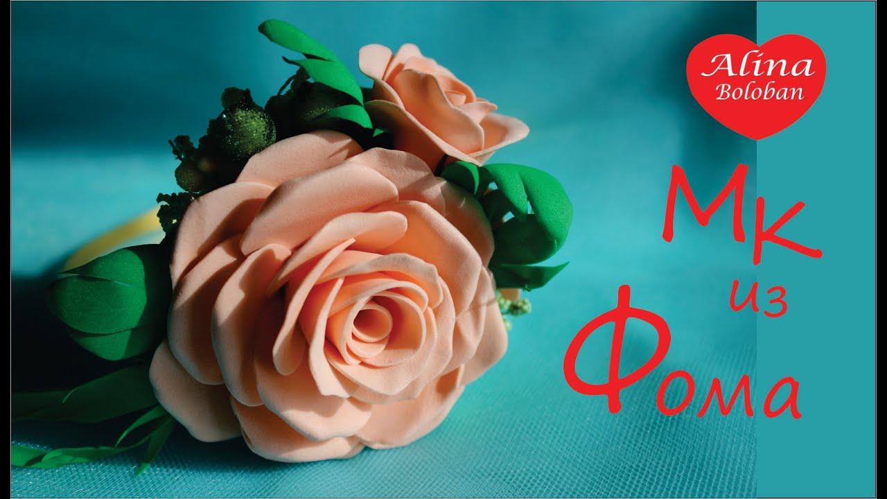 розы с алиной болобан