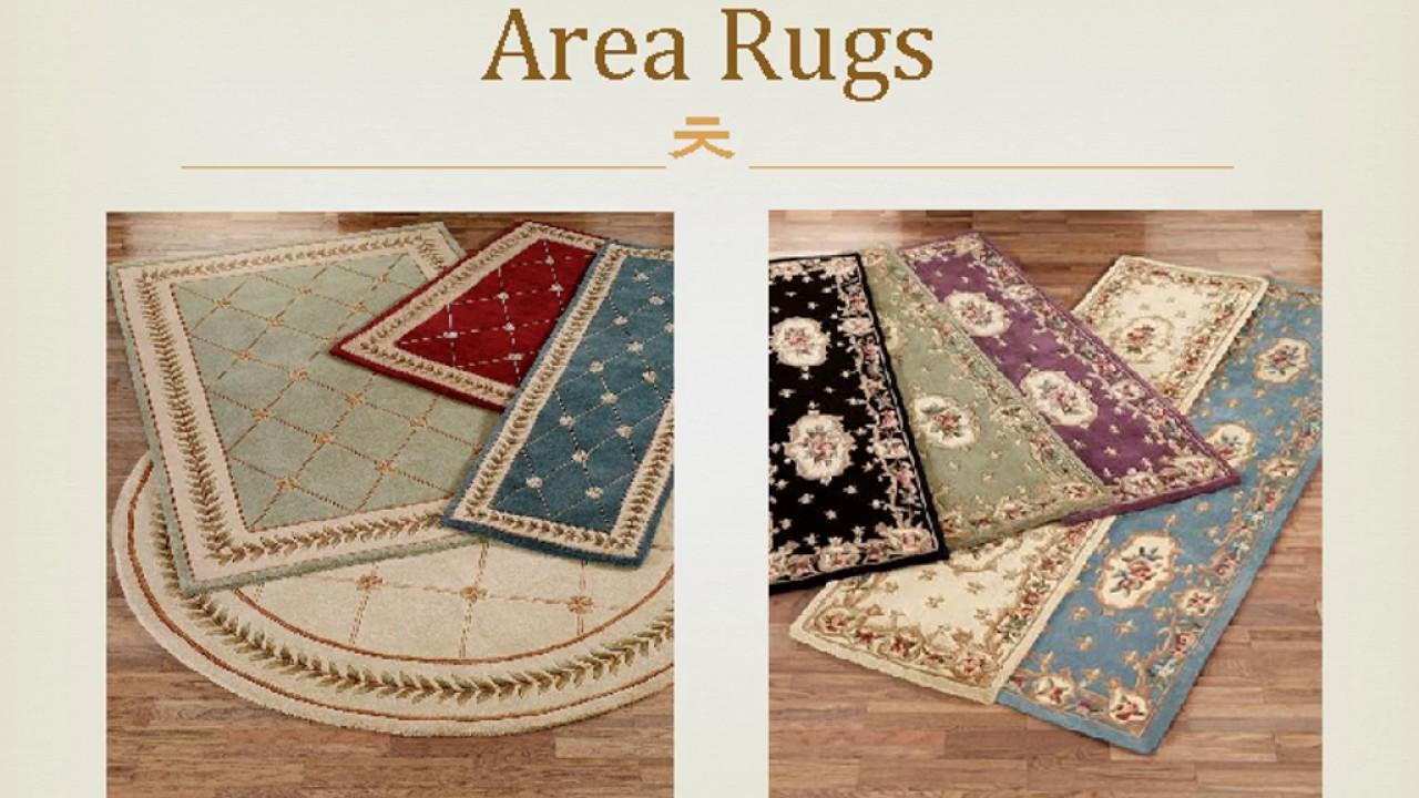 Different Types Of Rugs.Different Types Of Rug Collections