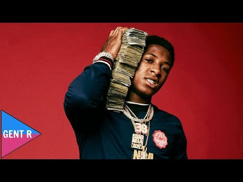 Top Rap Songs Of The Week - April 8, 2018 (New Rap Songs)