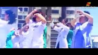 Кыргызча клип