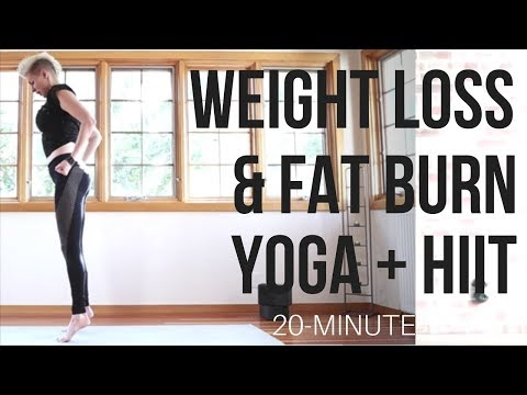 yoga-shred™-(hiit-+-yoga-fusion)-for-weight-loss,-fat-burn-&-whole-body-strength!