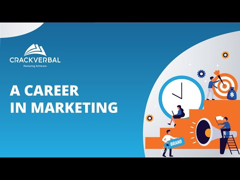Marketing Manager: Job Responsibilities | Skills & Salaries [2020-21]