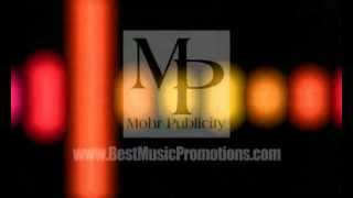 Best Way to PROMOTE Your Music or Band Online: Mohr Publicity knows HOW