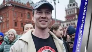 Дадина посетили члены ОНК(Гражданский активист Ильдар Дадин, остающийся в исправительной колонии Рубцовска в Алтайском крае после..., 2017-02-25T10:12:04.000Z)