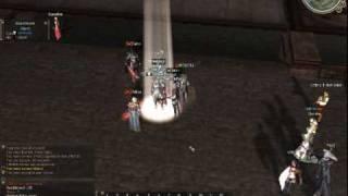 L2 The Final Massacre Bugs