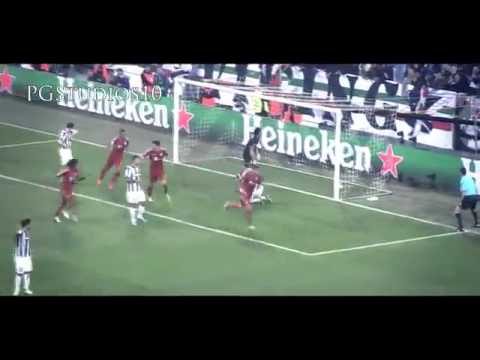 FC Bayern München   Road to Wembley 2013   Road to CL Trophy   HD