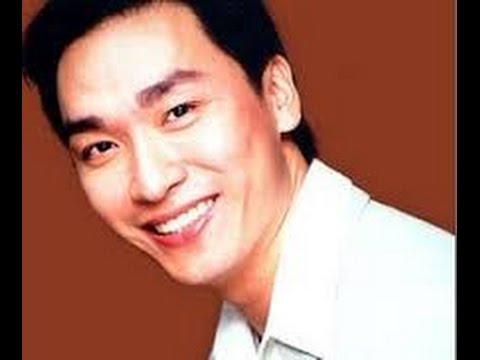 Testimony of MediaCorp Actor RaysonTan 陈泰铭