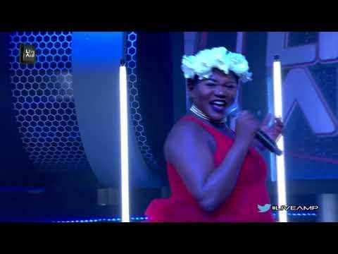 Dj Maphorisa ft Nasty C, Busiswa, Moonchild & Dj Tira Particula & Midnight Starring