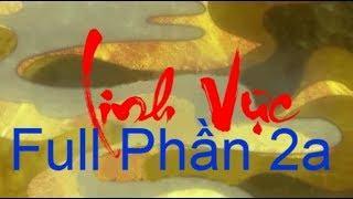 Phim hoạt hình VÙNG ĐẤT TINH LINH - FULL Phần 2 a