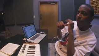 The Making of Joey Bada$$