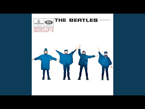 Beatles song