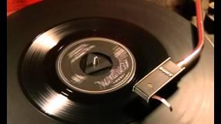 Video Bill Parsons - 'The All American Boy' - 1959 45rpm download MP3, 3GP, MP4, WEBM, AVI, FLV Juli 2018