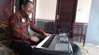 Video Bapak Camat besuki download MP3, 3GP, MP4, WEBM, AVI, FLV Desember 2017