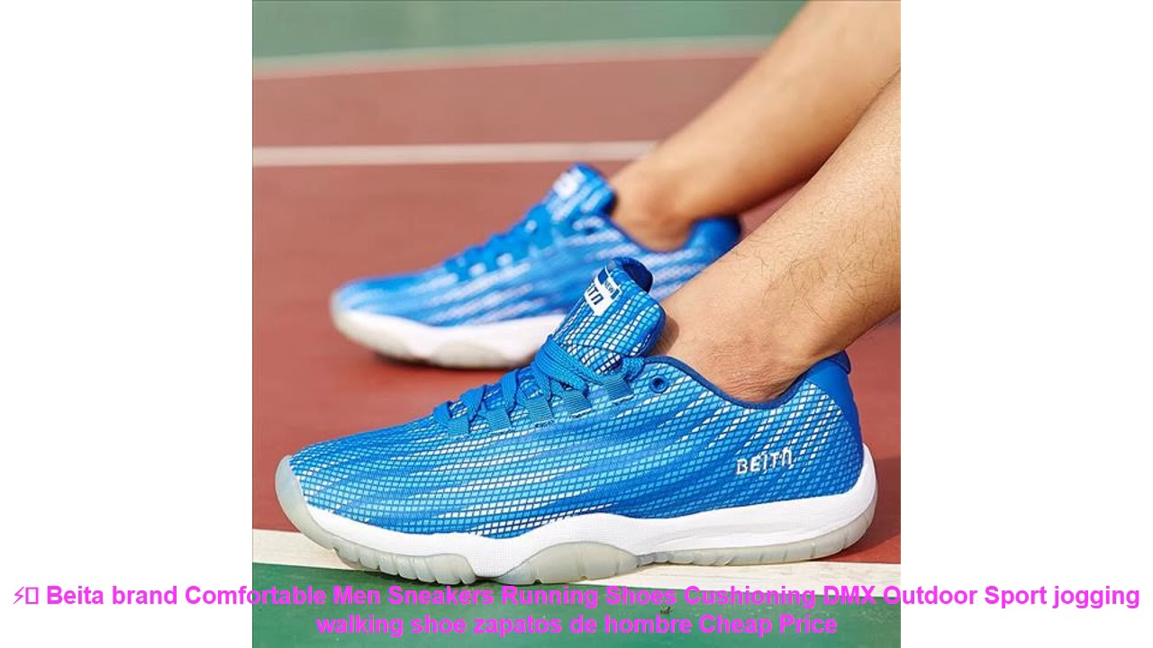 BEITA Womens Tennis Shoes Fashion Sneakers for Teen Girls Comfortable Athletic Shoes