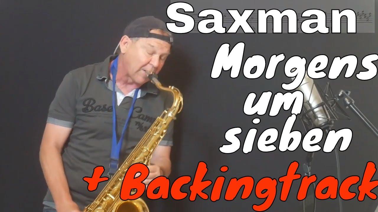 Developing Jazz Technique For Saxophone Improvisation Stilistik