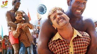 Khesari Lal Yadav   Best Comedy   Movie Scene   Bhojpuri Video    DABANG SARKAR