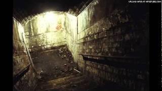 Intronautas - La Estación Fantasma