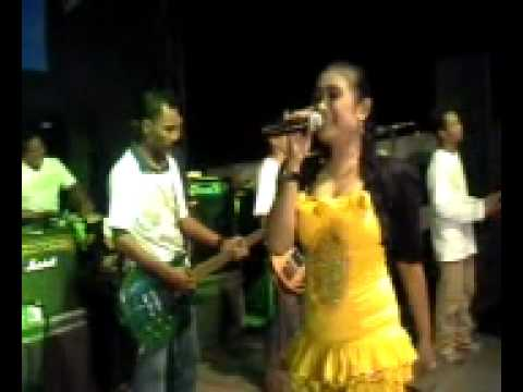 DANG DUT '' KEONG RACUN '' bram music batang-pekalongan.mp4