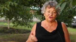 видео Как быстро избавиться от пяточной шпоры навсегда