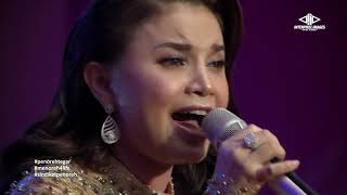 Rossa - Takkan Berpaling Darimu [Live Version]