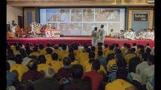Guruhari Darshan 11-12 Sep 2017, Edison, NJ, USA