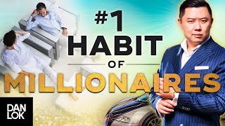 The #1 Most Overlooked Habit Self-Made Millionaires Share