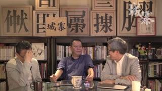 慢慢周大鑊、中美貿易戰升呢 - 29/01/19 「奪命Loudzone」長版本