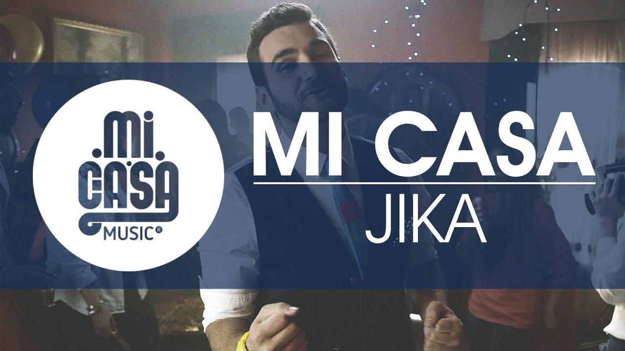 Download MI CASA - Jika