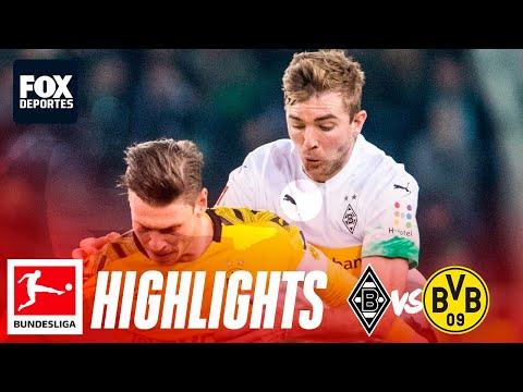 FC Augsburg Programm 19//20 Borussia Dortmund