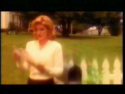 Crystal Bernard  Have We Forgotten What Love Is