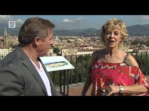 Jan Keizer & Anny Schilder - Festa del Uva