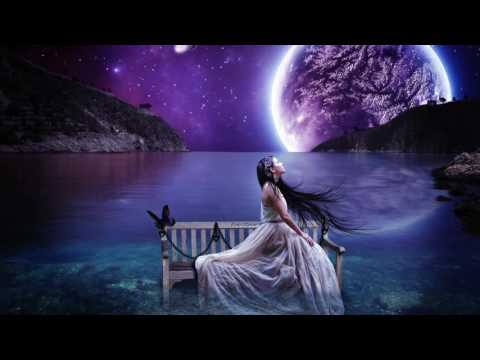 BEAUTIFUL ANGELIC VOICE MEDITATION, REKI, ASSENSION, STUDY, BACKGROUND MUSIC