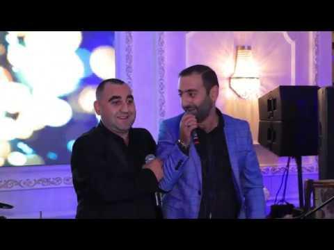 Zareh Khachatryan-Անցիր նավակ(Ancir Navak) HD