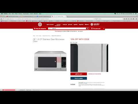 How To Find Upc Codes For Your Ebay Listings Youtube