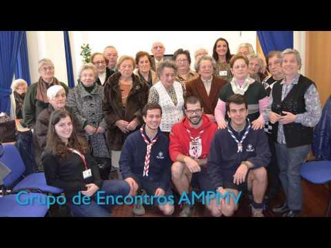 AMPMV - 2015
