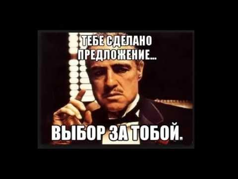 Как заработать 100 тыс рублей в Интернете без вложений и приглашений