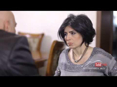 Հարազատ թշնամի Սերիա 501 / Harazat tshnami