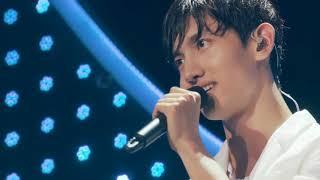 동방신기 (TVXQ!) (TOHOSHINKI) - シアワセ色の花 (행복색의 꽃) (한글자막) (2018 ni…