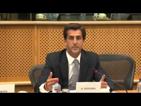 EU Tax Free Zones: a tool against recession